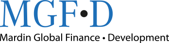 MGF-Development